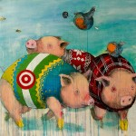 http://roughattitude.com/files/gimgs/th-14_3_winter_pigs.jpg