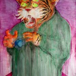 http://roughattitude.com/files/gimgs/th-17_MindControlTiger_low.jpg